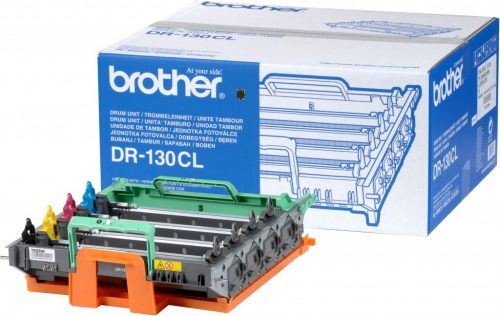 Brother DR130CL Laser Printer Drum