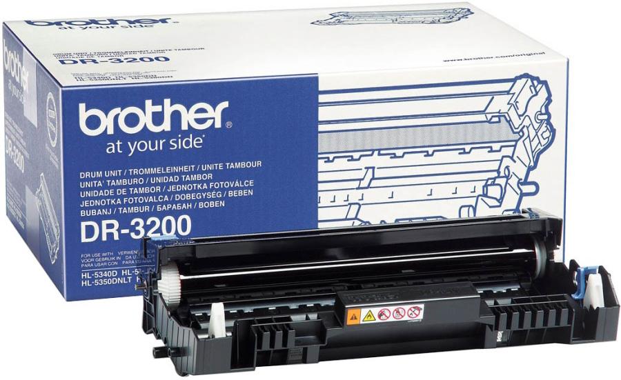 Brother DR-3200 Laser Imaging Drum
