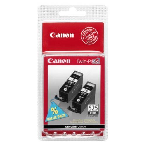 Canon PGI525BK Black Ink Twinpack