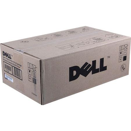Dell 3110 Black Laser Toner