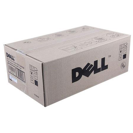 Dell 3110 Yellow Laser TonerDell 3110 Yellow Laser Toner