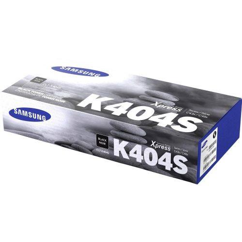 Samsung K404S Black Laser Toner