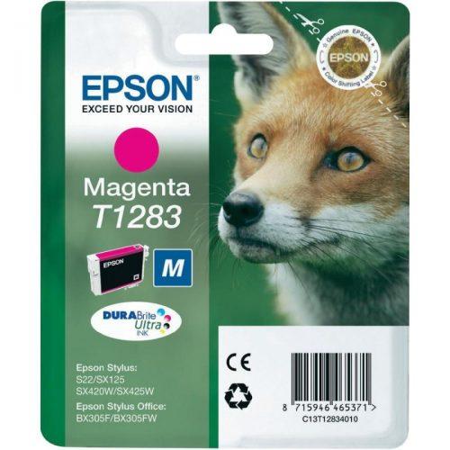 Epson T1283 Ink Cartridge