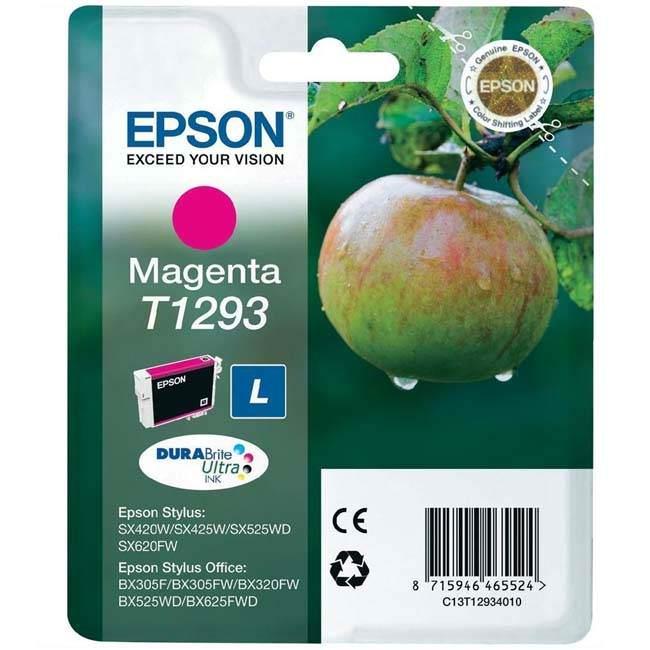 Epson T1293 Ink Cartridge