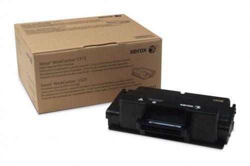 Xerox 3325 Standard Capacity Toner