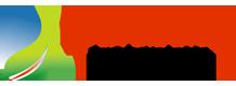 Apexcartridge Logo