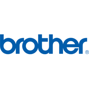 brother toners and ink cartridges