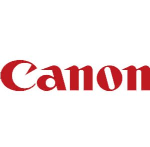 canon ink cartridges and toners