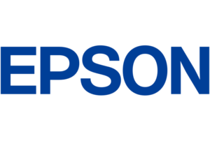epson toners and ink cartridges