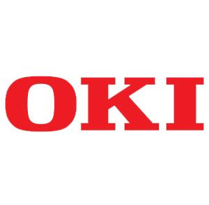 oki toner and ink cartridges