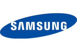 samsung toners and ink cartridges